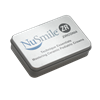 Picture of NuSmile ZR Technique Essentials - Mastering Ceramic Pediatric Crowns - thumbdrive