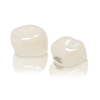 Picture of NuSmile ZR Zirconia 1st Primary Molar Narrow Professional Kit