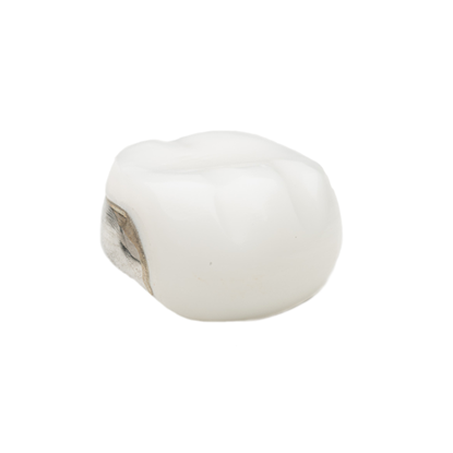 Picture of NuSmile Signature Pre-veneered Posterior 2nd Primary Molar Crowns