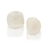 Picture of NuSmile ZR Zirconia Cuspid Starter Kit