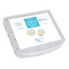Picture of NuSmile ZR Zirconia 2nd Primary Molar Narrow Crowns Starter Kit