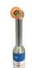 Picture of NuSmile LED Curing Light Kit